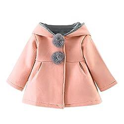 HWTOP KinderkleidungNeu kaufen: EUR 4,21 - EUR 6,08