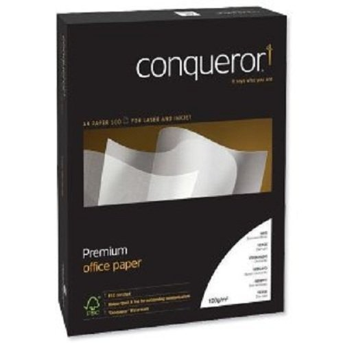 conqueror-high-white-laid-paper-ream-500-sheets-100gsm-premium-office-paper