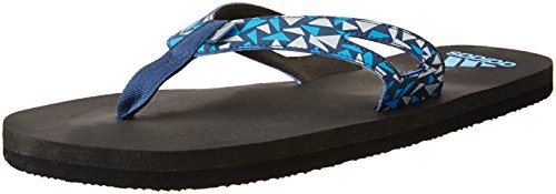 adidas-Mens-Ozor-Ms-Flip-Flops-and-House-Slippers