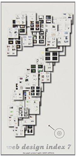 Web Design Index 7 + CD Rom