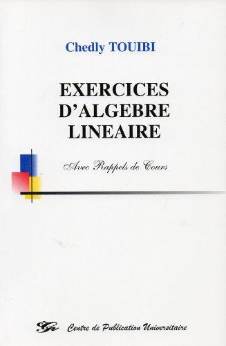 exercices-dalgebre-lineaire-avec-rappels-de-cours