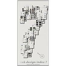 Web design index 7 (1Cédérom)