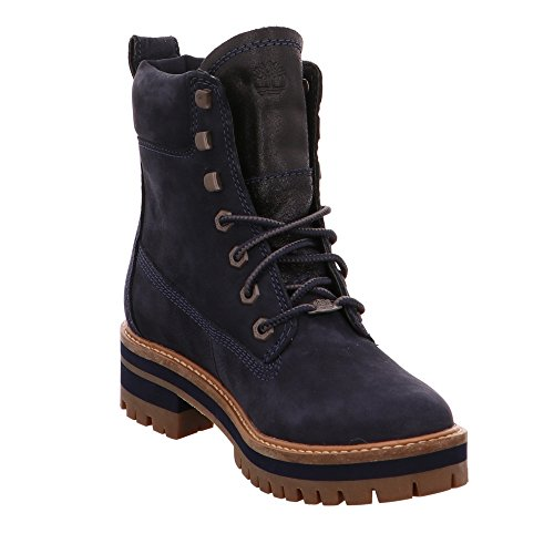 Timberland Courmayeur Valley Yb Total Eclips TOTAL ECLIPS
