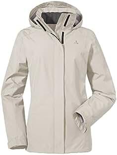 bcf535fd34671d Suchergebnis auf Amazon.de für: BADER oder Sommer - Jacken - Damen