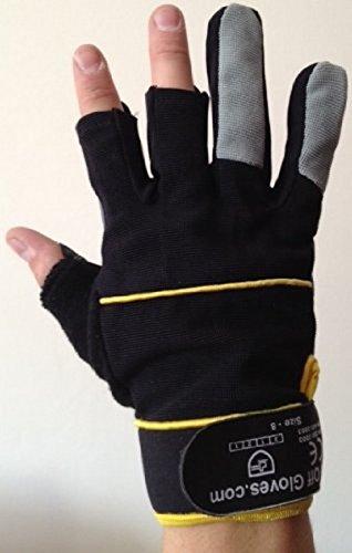 fingerlose-handschuhe-arbeiten-elektriker-bauherren-installateure-diy-und-allgemeine-arbeitskleidung