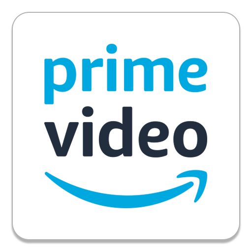 Amazon Prime Video (Sd-karte Für Galaxy S Tablet)