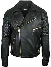 Suchergebnis auf für: Versace XL Jacken