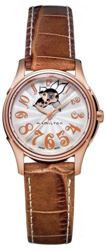 Reloj Hamilton para Mujer H32345983