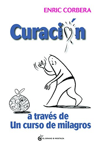 Curacin-A-Travs-De-Un-Curso-De-Milagros