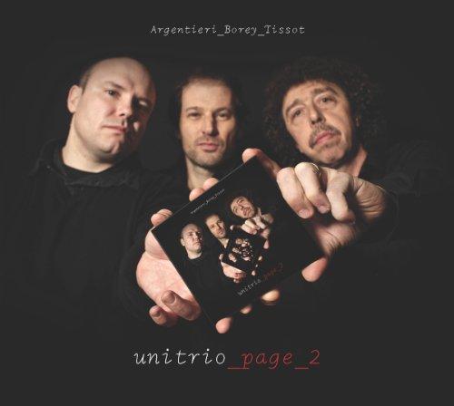 unitrio-page-2