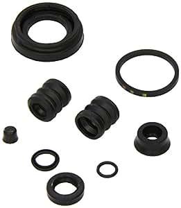 ABS 53985 Kit de réparation d'étrier de frein