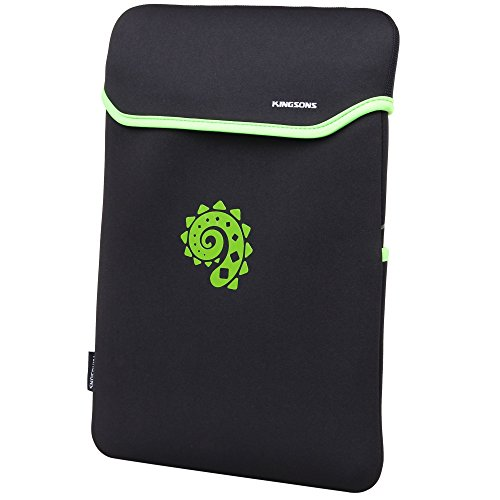 141-laptop-tasche-aus-modischem-neopren-von-fireflygear-laptop-hulle-fur-macbook-ipad-macbook-pro-no
