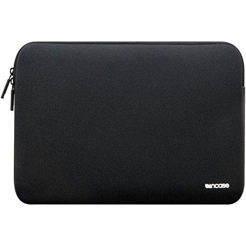 incase-neoprene-classic-cl60527-notebooktasche-neoprene-classic-in-schwarz-fur-apple-macbook-13-lapt