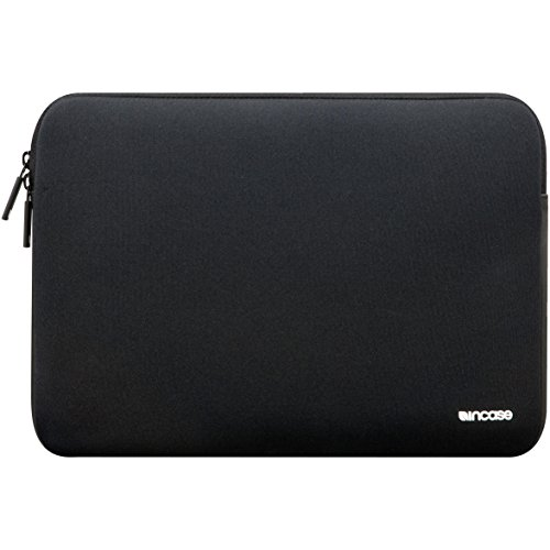 incase-neoprene-classic-housse-pour-macbook-15-noir