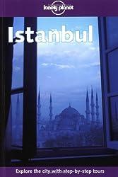 Istanbul, 3rd Edition (en anglais)