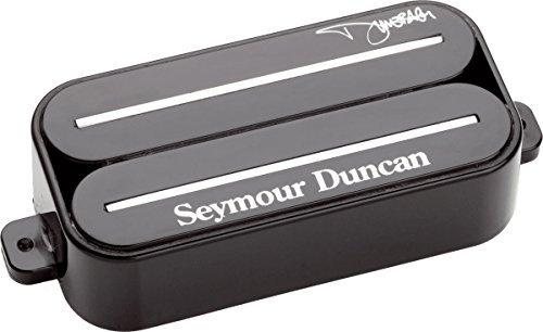 accessori chitarre Seymour Duncan sh-13s-b–Kit dimebucker HB Nero Micros chitarre elettriche
