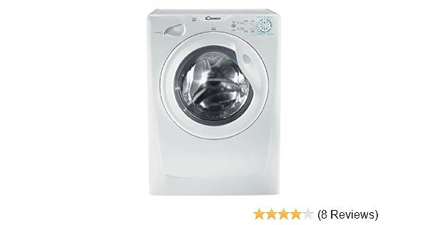 Top die besten waschmaschinen im vergleich