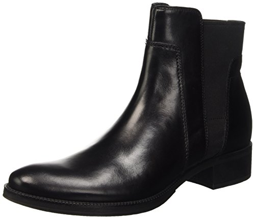 boots femme geox