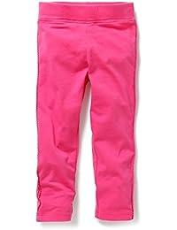 Cakewalk - Leggings - Polainas - Básico - para niña