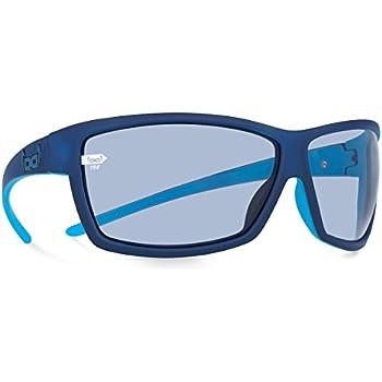 gloryfy unbreakable eyewear Sonnenbrille G3 twice Himalaya, blau
