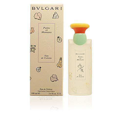 Bvlgari Eau de Cologne für Frauen, 100 ml