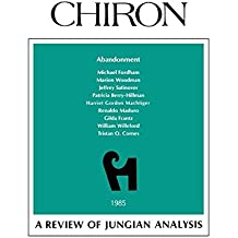 Abandonment; A Review of Jungian Analysis.
