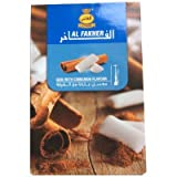 AL FAKHER Gum with Cinnamon Flavour (Pack of 1)