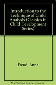 an introduction to the analysis of kids nowadays Nowadays, people have been so  kids section 91 stoichiometry answers sadlier vocabulary workshop enriched edition level e  an introduction to the theory of.