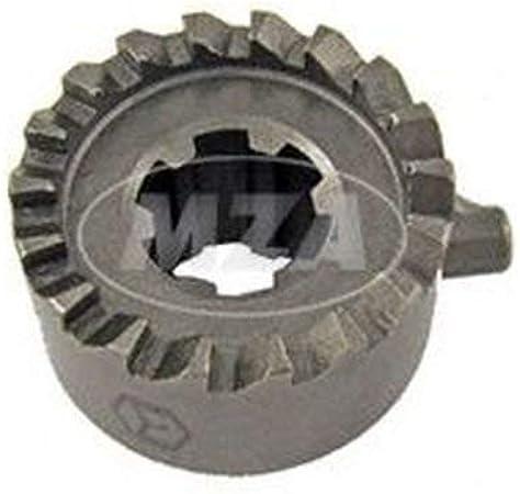 Schwarz camellia 2.50 X 10 2.5-10 Vorne Hinten Reifen mit Schlauch f/ür KTM 50 Sx Pro Jr Sr Lc Mini Dirt Pit Bike Kfz-Werkzeuge