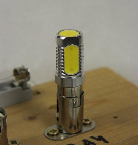 ampoule-cob-smd-bay-15d-led-pour-feux-de-position-bateaux-nautisme-navigation-bay-15d-4-panneaus-led
