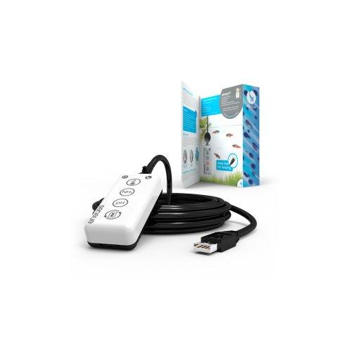 Seneye USB Home Solution for Aquariums
