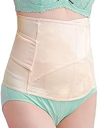 17ee7e979fa74 Artist Seyo Postpartum Belly Wrap Band Shapewear Maternity Support Girdle  Belt C Section