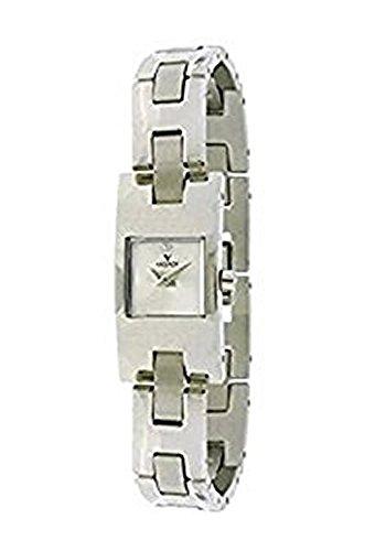Viceroy 43434-81 – Reloj de Señora piel