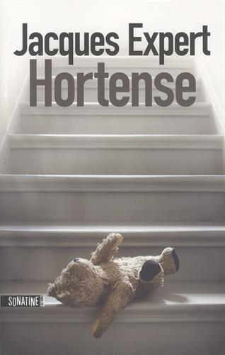 """<a href=""""/node/19042"""">Hortense</a>"""