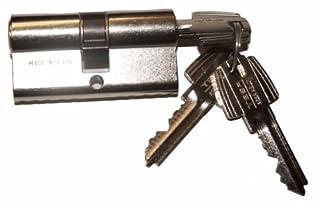 Tesa Assa Abloy REC1TE5B Nº 89967A Cilindro de llaves iguales (B00L2IER2G) | Amazon Products