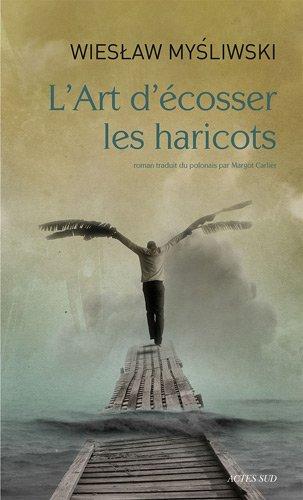 """<a href=""""/node/19890"""">L'Art d'écosser les haricots</a>"""