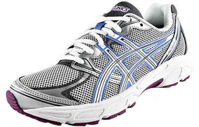 asics-patriot-6-womens-zapatillas-para-correr-375