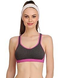 c8fa51401074a Reds Girls  Innerwear  Buy Reds Girls  Innerwear online at best ...