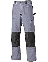 Dickies Pantalons de travail