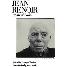 Jean Renoir (Quality Paperbacks Series)