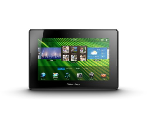 blackberry-playbook-64gb-schwarz-tablets-qnx-tablet-blackberry-tablet-os-schwarz-21-edr-1024-x-600-p