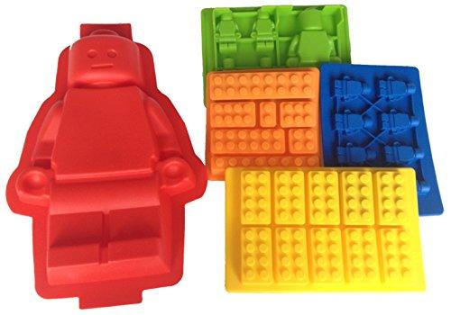 awesome-lot-de-5-moules-en-silicone-avec-mini-figurines-bacs-glaons-en-forme-de-briques-de-construct