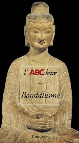 L'ABCdaire du bouddhisme