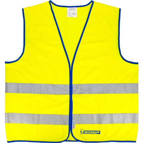michelin-92401-warnweste-nach-en-471-universalgre-gelb