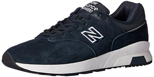 New Balance , fermé mixte adulte Bleu - Bleu