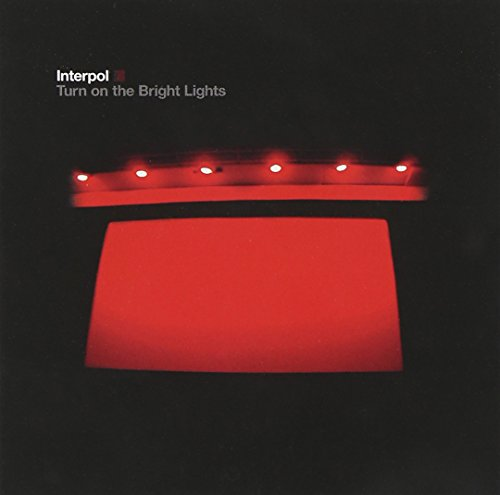 turn-on-the-bright-lights-bonus-track-aust-excl