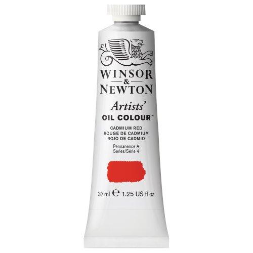 winsor-newton-37ml-artists-oil-colour-cadmium-red