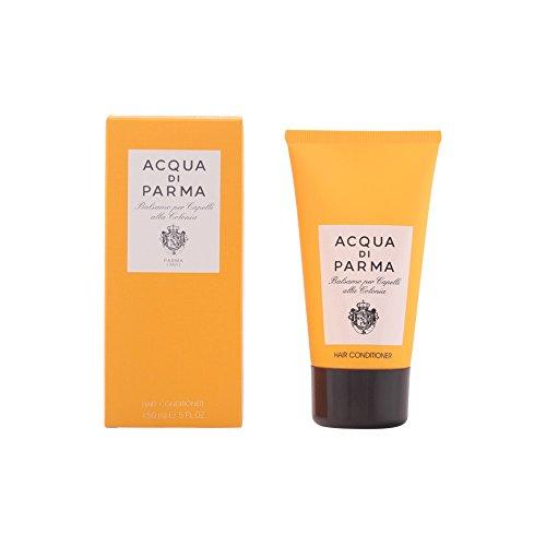 acqua-di-parma-colonia-hair-conditioner-5-fluid-ounces