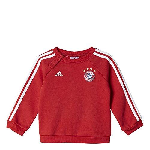 tuta FC Bayern München Bambino