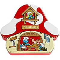Neuhaus Schlumpf Box, 260 g